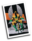 Black Hammer: Age Of Doom # 11 (Dark Horse Comics 2019)