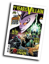 Year of The Villain # 1 (DC Comics 2019)