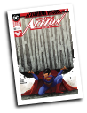 Action Comics # 1011 (DC Comics 2019)