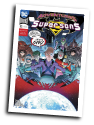 Adventures Of The Super Sons # 10 of 12 (DC Comics 2019)
