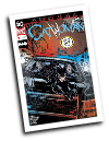Catwoman Annual # 1 (DC Comics 2019) Comic Book