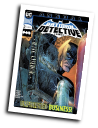 Detective Comics Annual #  2 (DC Comics 2019)