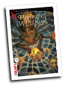 House of Whispers #  9 (Vertigo Comics 2019)