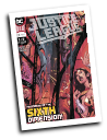Justice League # 23 New Justice (DC Comics 2019)