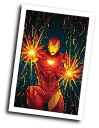 Marvel Tales: Iron Man #  1 (Marvel Comics 2019)