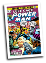 True Believers: Luke Cage Power Man #  1 (Marvel Comics 2019)