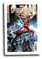 Marvel's Spider-Man: City At War #  3 of 6 (Marvel Comics 2019)