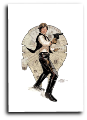 Star Wars: Age of Rebellion, Han Solo #  1 (Marvel Comics 2019)