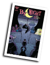 By Night # 11 of 12 (Boom Studios 2019)