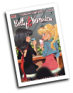 Betty & Veronica, Volume 4 #  5 of 5 (Archie Comics 2019) Cover C