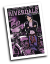 Riverdale Season 3 #  3 (Archie Comics 2019)