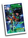 Green Lantern 80th Anniversary 100 Page Super Spectacular (DC Comics 2020)