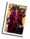 Dark Avengers # 178 (Marvel Comics 2012)