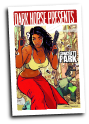 Dark Horse Presents, volume 2 # 14 (Dark Horse Comics 2012)