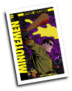 Before Watchmen: Minutemen #  2 (DC Comics 2012)