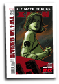 Ultimate Comics X-Men # 14 (Marvel Comics 2012)
