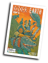 Higher Earth #  3 (Boom Studios 2012)