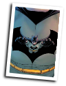 Batman, Incorporated # 13  (DC Comics 2013)