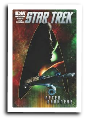 Star Trek # 23 (IDW Comics 2013)