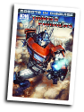 Transformers: Robots In Disguise # 19 (IDW Comics 2013)