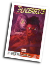 Thunderbolts volume 2 # 13 (Marvel Comics 2013)