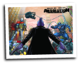 Absolution: Rubicon #  1 (Avatar Comics 2013)