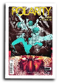 Polarity # 4 (Boom Comics 2013)
