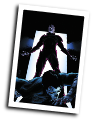 Shadowman #  8 (Valiant Comics 2013)