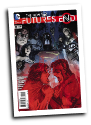 Futures End # 11 (DC Comics 2014)