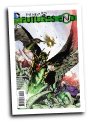 Futures End # 12 (DC Comics 2014)