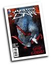 Justice League Dark # 33 (DC Comics 2014)