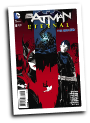 Batman Eternal # 15 (DC Comics 2014)