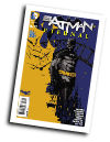 Batman Eternal # 16 (DC Comics 2014)