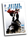 Batman/Superman # 13 (DC Comics 2014)