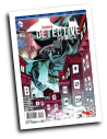Detective Comics Annual # 3 (DC Comics 2014) New 52
