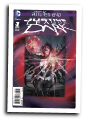 Justice League Dark Futures End # 1 standard edition (DC Comics 2011)