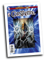 Constantine Futures End #  1 standard edition (DC Comics 2013)