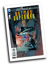 Batman/Superman Futures End # 1 (DC Comics 2014)