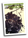TMNT: Turtles in Time #  2 of 4 (IDW Comics 2014)