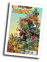 The Avengers # 1, 100th Anniversary Special (Marvel Comics 2014)