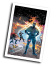 Uncanny Avengers, volume 1 # 22 (Marvel Comics 2013)