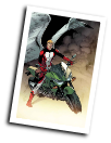 All-New X-Men # 29 (Marvel Comics 2014)