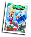 Sonic Super Digest #  8 (Archie Comics 2014)