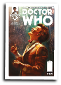Doctor Who: The Eleventh Doctor #  2 (Titan Comics 2014)