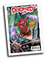 Doomed # 2 (DC Comics 2015)