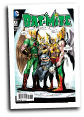 Bat-Mite # 2 (DC Comics 2015)