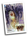 Gotham by Midnight #  7 (DC Comics 2015)