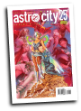 Astro City # 25 (Vertigo Comics 2015)
