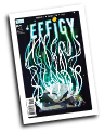 Effigy #  7 (Vertigo Comics 2015)