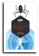Shrinking Man # 1 (IDW Comics 2015)